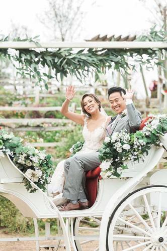 lom wedding 1